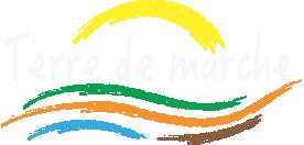 terre de marche, terre de marche maroc, Randonnee maroc, sommet toubkal, sommet mgoune, sommet Azourki, jbel saghro, massif siroua, le desert, la cote Atlantique, la vallee des roses, découverte de la vallee heureuse, expedition 4x4, sommet toubkal maroc, sommet mgoune maroc, sommet Azourki maroc, jbel saghro maroc, massif siroua maroc, le desert maroc, la cote Atlantique maroc, la vallee des roses maroc, découverte de la vallee heureuse maroc, expedition 4x4 maroc